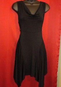 🎀 Karen Kane black sexy top